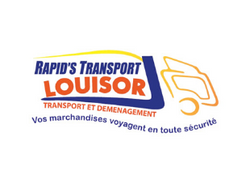 Rapid's Transport Louisor-Partenaire-Bruc-Rugby-Guadeloupe