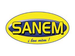 Sanem-Partenaire-BRUC-Rugby-Guadeloupe