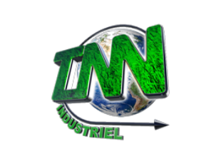 TNN-Partenaire-Bruc-Rugby-Guadeloupe