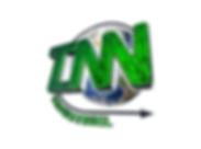 TNN-industriel-guadeloupe.png