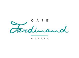 Café Ferdinand-Partenaire-Bruc-Rugby-Guadeloupe