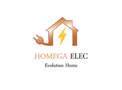 Homega Elec-Partenaire-Bruc-Rugby-Guadeloupe