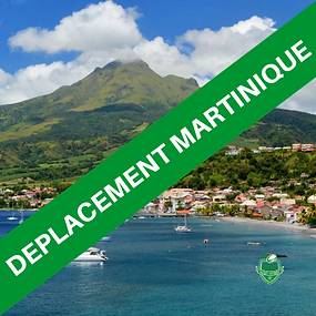 brut-rugby-deplacement-martinique-guadel