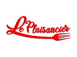 Le Plaisancier-Partenaire-Bruc-Rugby-Guadeloupe