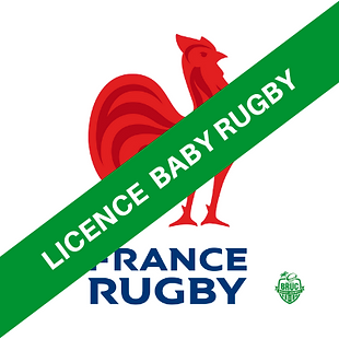 BRUC-Rugby-Guadeloupe-Licence-BabyRugby.
