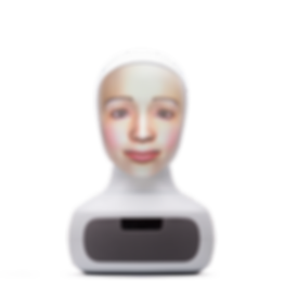 Furhat_Front-Female_02.png