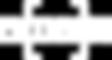 FUTURISE-Logo-v1_(002).png