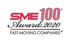 SME100R-LOGO-2020_b.jpg