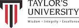 Taylors-University-Logo.png
