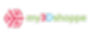 logo-my3Dshoppe-1.png