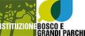 Bosco e grandi parchi.png