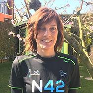 Catia Gottardo NordicwalkinItaly.JPG