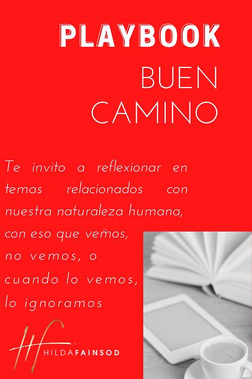 Playbook Buen Camino