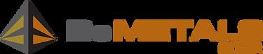 BeMetals (logo).png