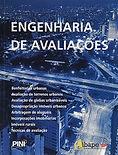 livro_avaliacoes_g.jpg