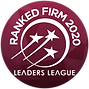 Ranked-Firm-2020-Leaders-League.png