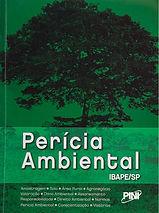 livro_ambiental_g.jpg