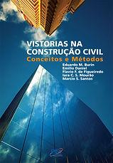 livro_vistoria_g.jpg