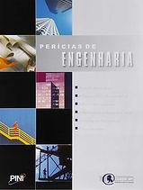 livro_pericias_g.jpg
