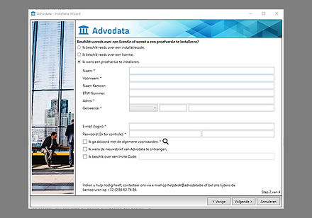 7-advodata-installatie.jpg