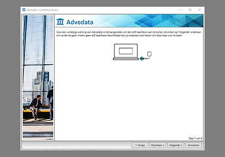 3-advodata-installatie.jpg