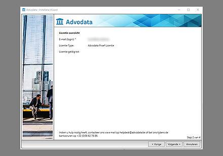 8-advodata-installatie.jpg