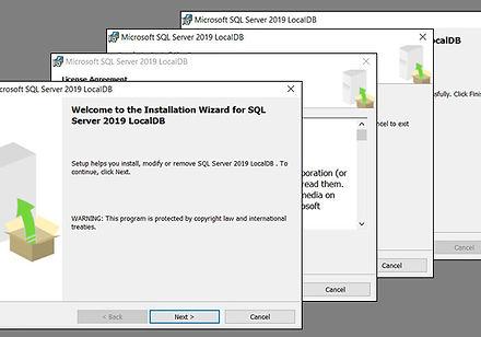 9abcd-advodata-installatie.jpg