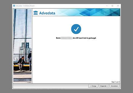 5-advodata-installatie.jpg