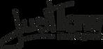 Logo_justlaw_zwart.png