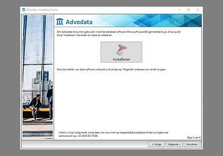 9-advodata-installatie.jpg
