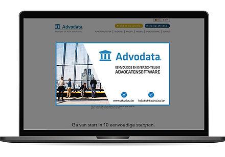 12-advodata-installatie.jpg