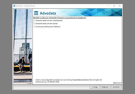 6-advodata-installatie.jpg