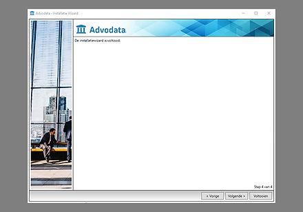 11-advodata-installatie.jpg