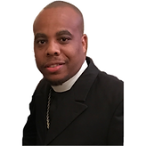 Bishop J Smith.png