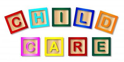 Childcare-4-600x300.jpg