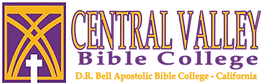 Bible College Logo.png