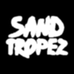 Logo Sand Tropez