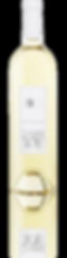 Cuvée Domaine Blanc