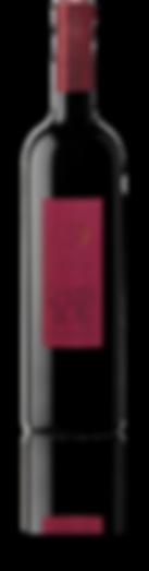 Cuvée Sublime Rouge