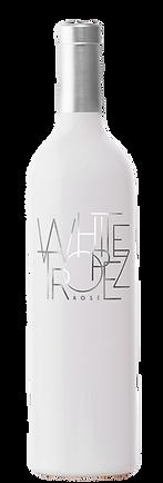White Tropez Rosé