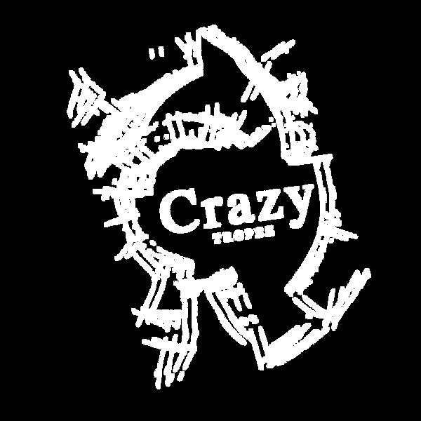 Logo Crazy