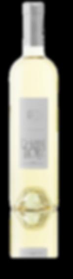 Cuvée Sublime Blanc
