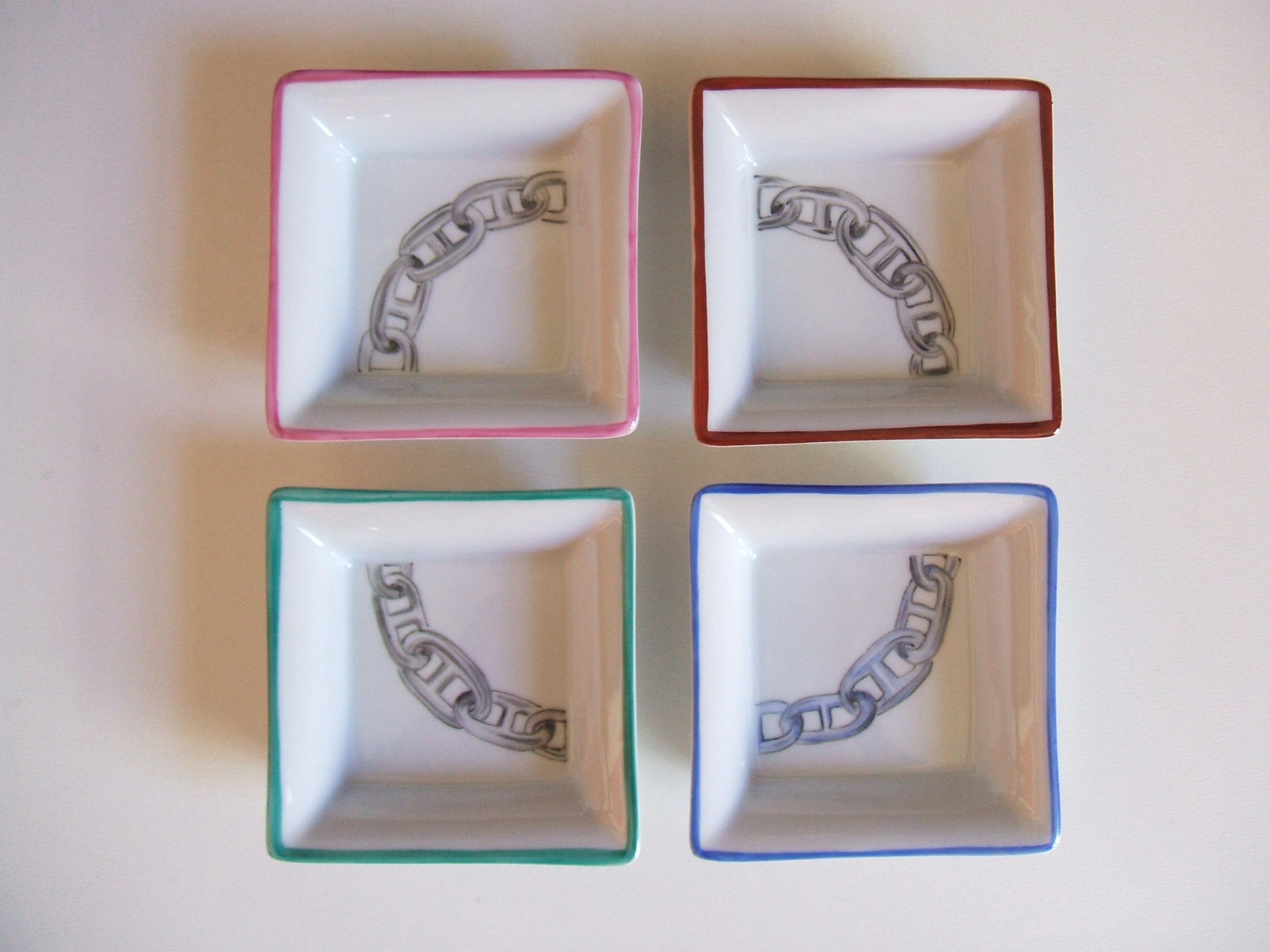 Repose-bracelets