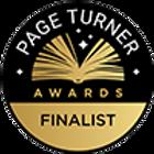 PNG 100x100 - Page Turner Awards - 2021 Finalist Circle Brand Logo (C)_0.png