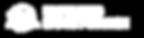 Baptist Logo-04.png