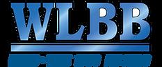 WLBB-New.png