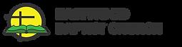 Baptist Logo-01.png