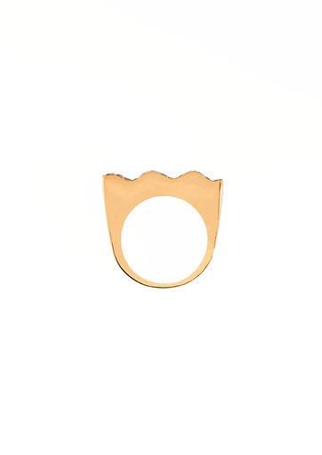 Onda ring-gold02.jpg