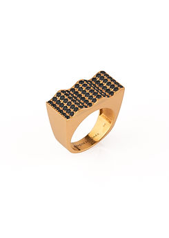 Onda ring-gold03-black.jpg