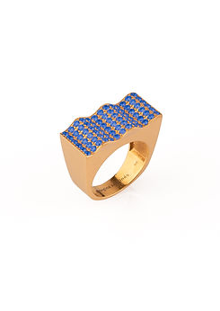 Onda ring-gold03-blue.jpg